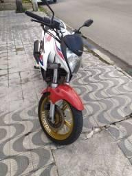 CB 300 cc