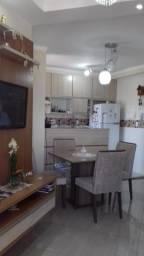 Título do anúncio: Apartamento à venda, CANTO DOS PASSAROS - Vila Santa Terezinha, Pirassununga, SP - Cód.: 1
