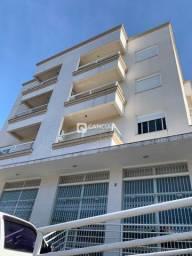 Título do anúncio: Apartamento 1 dormitórios para alugar Nonoai Santa Maria/RS