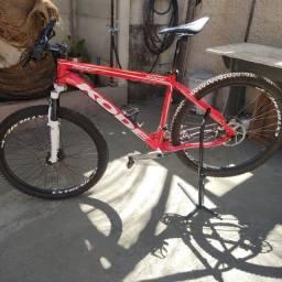 Bike Kode 27.5 27v
