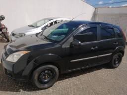 Ford Fiesta Flex 1.6