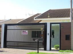 Título do anúncio: Casa para alugar com 3 dormitórios em Jardim monte rei, Maringa cod:05020.002
