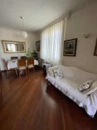 Título do anúncio: Apartamento à venda, 3 quartos, 1 suíte, 2 vagas, Barroca - Belo Horizonte/MG