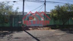 Título do anúncio: Casa para alugar com 2 dormitórios em Brasil, Uberlândia cod:20454