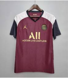 Título do anúncio: Camisa do PSG Paris Third - Otimo Tecido ( qualidade superior )
