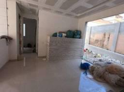 Título do anúncio: Apartamento 2 quartos à venda, 80m² Céu Azul - Belo Horizonte