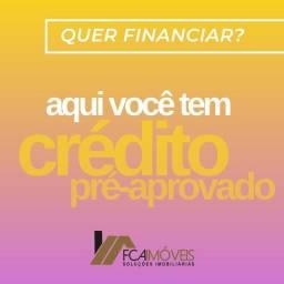 Título do anúncio: Casa à venda com 3 dormitórios em Niterói, Carmo do paranaíba cod:703830