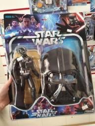 Brinquedo Star wars