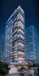 Título do anúncio: Apartamento à venda no bairro Água Verde - Curitiba/PR