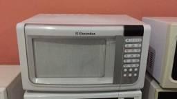 Título do anúncio: Microondas Electrolux Padrão (Entrega Grátis)