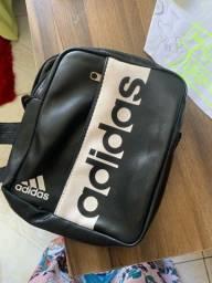 vendo shoulder bag da adidas