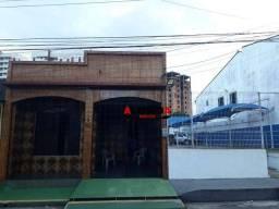 Casa residencial - Marambaia