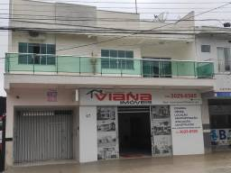 VENDA   Sobrado, com 4 quartos em JD ALVORADA, MARINGÁ