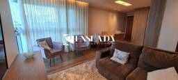 Título do anúncio: Belíssimo apartamento de 2 Quartos, em um prédio Novinho em Bento Ferreira
