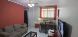 Título do anúncio: Apartamento com 2 dormitórios, 66 m² de área total.À venda - R$145.000,00 - Residencial do