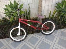 BMX mirra