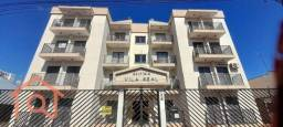 Título do anúncio: Apartamento com 2 dormitórios à venda, 400 m² por R$ 210.000,00 - Jardim Luiza Maria - Ara