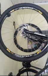 Título do anúncio: 2 Bike's Aro 29, semi Nova!