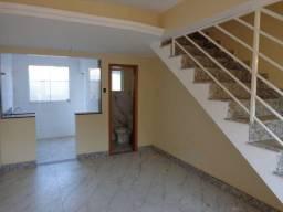 Título do anúncio: Casa 2 quartos à venda, 96m² Candelária - Belo Horizonte