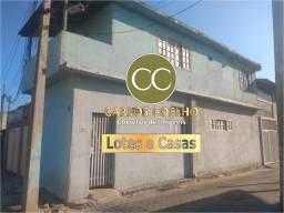 Título do anúncio: B 1012 Linda Casa em Unamar