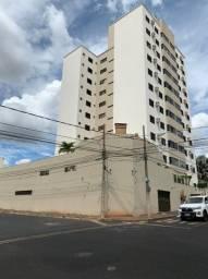 Título do anúncio: Apartamento para locação Bairro Santa Maria