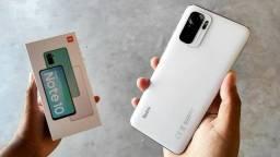 Xiomi Xiaomin Redmi Note 10 64gb 4gb Ram Lançamento envio imediato !