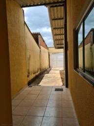 01 Vendo Casa Em Planície Da Serra