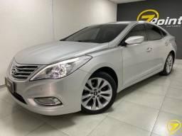 Hyundai Azera 3.0 2013