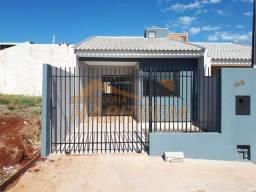 Título do anúncio: VENDA | Casa, com 2 quartos em Jardim Eldorado, Marialva
