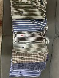 Título do anúncio: Blusas originais Ralph Lauren XL ou XXL