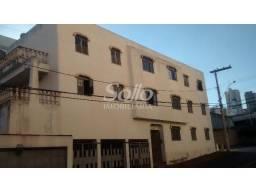 Título do anúncio: Apartamento para alugar com 3 dormitórios em Tabajaras, Uberlandia cod:2227