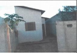 Casa à venda com 2 dormitórios em Pedras grandes, Varzea da palma cod:18450