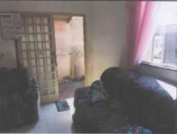 Casa à venda com 2 dormitórios em Centro, Monte carmelo cod:19096