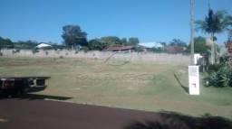 Terreno à venda em Loteamento terras de canaa, Cambe cod:V6912