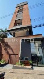 Apartamento para locação no Edificio Modigliani