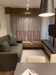 Loft para alugar com 1 dormitórios em Moinhos de vento, Porto alegre cod:8634