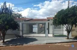 Apartamento para alugar com 1 dormitórios em Jd aclimação, Maringá cod: *65