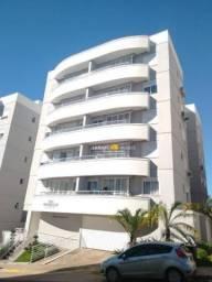 Kitnet com 1 dormitório para alugar, 40 m² por R$ 1.415/mês - Universitário - Lajeado/RS