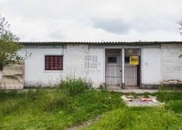 Casa para alugar com 1 dormitórios em Fragata, Pelotas cod:4369