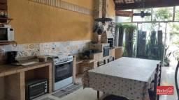Casa à venda com 3 dormitórios em Morada da colina, Volta redonda cod:16735