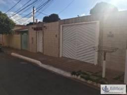 Título do anúncio: Casa para Venda em Cuiabá, MORADA DO OURO, 5 dormitórios, 2 suítes, 4 banheiros, 2 vagas