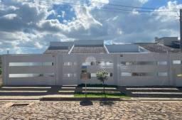 Casa à venda com 3 dormitórios em Vila isabel, Pato branco cod:932071
