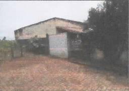 Casa à venda com 2 dormitórios em Sagrada familia, Coromandel cod:18611