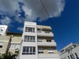 Apartamento à venda com 2 dormitórios em Jardim botânico, Porto alegre cod:9933281