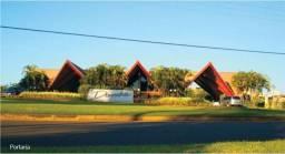 Terreno à venda, 800 m² por R$ 1.000.000,00 - Parque Residencial Damha I - São José do Rio