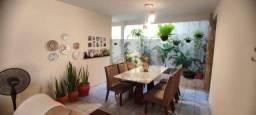Casa com 03 Quartos em Bairro Novo, Olinda
