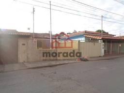 Casa para aluguel, 2 quartos, 3 vagas, VILA TAVARES - ITAUNA/MG