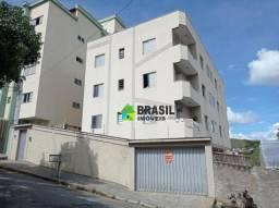 Apartamento com 3 dormitórios para alugar, 131 m² por R$ 1.200,00/mês - Jardim Quisisana -