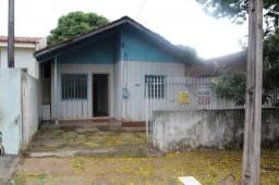 Casa para alugar com 3 dormitórios em Zona ii, Umuarama cod:1091
