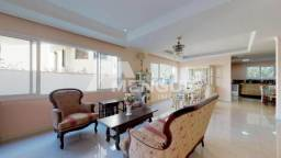 Casa à venda com 4 dormitórios em Chácara das pedras, Porto alegre cod:10921